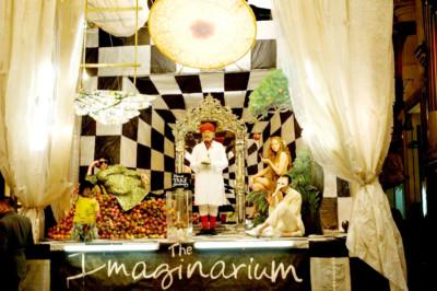 imaginarium20